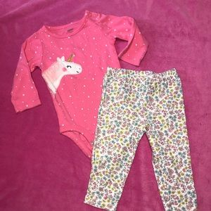 🌼baby Girls🌼 size 12 months outfit🌼 🌸20%OFF🌸